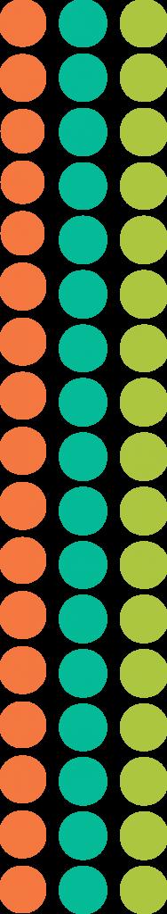 vert dots